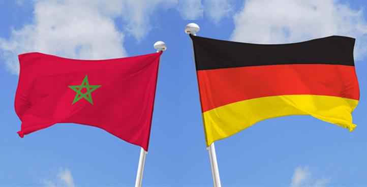 Conférence internationale sur la Libye : Le Maroc officiellement invité
