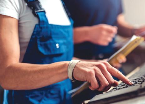 Rapport de la BAD et de l'OIT: La Covid-19, goulot des TPME et un handicap à la création d'emploi