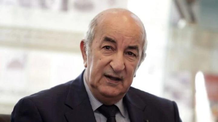 Interview de Tebboune avec «Le Point» : Exercice de désinformation présidentielle