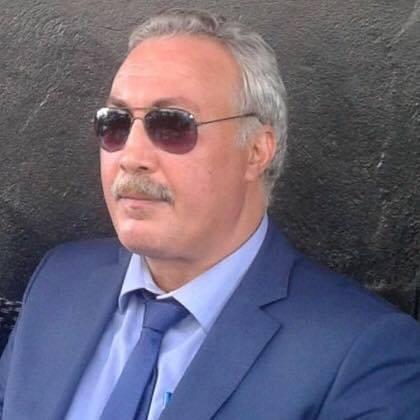 """Le maire """"rebelle"""" de Louta écope de deux mois de prison avec sursis"""