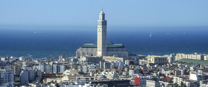 Casablanca-Settat : L'Istiqlal envisage de transformer la métropole
