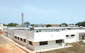 Le nouveau paradigme de l'ère post Covid:  Place aux infrastructures hospitalières performantes et de qualité