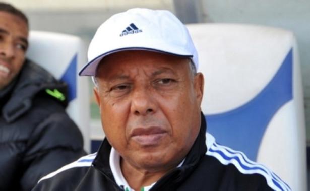 """Botola Pro D1 """"Inwi"""": M'hamed Fakhir nouvel entraîneur du Chabab Mohammedia"""