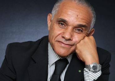 Interview avec Aziz Daouda, « Le rapport de la CSMD ne fait pas de lien direct entre l'activité physique, le sport et le développement »