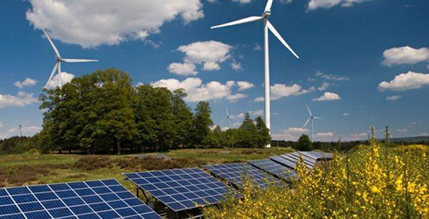 Economie verte: Le MEPC met en évidence les solutions climatiques au Maroc