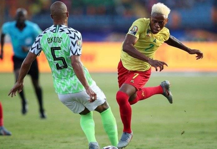 Afrique- Matchs amicaux : Il n'y avait pas que Maroc-Ghana