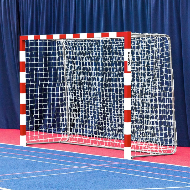 Handball / Honneur aux femmes : Coup d'envoi du Championnat de la première division féminine
