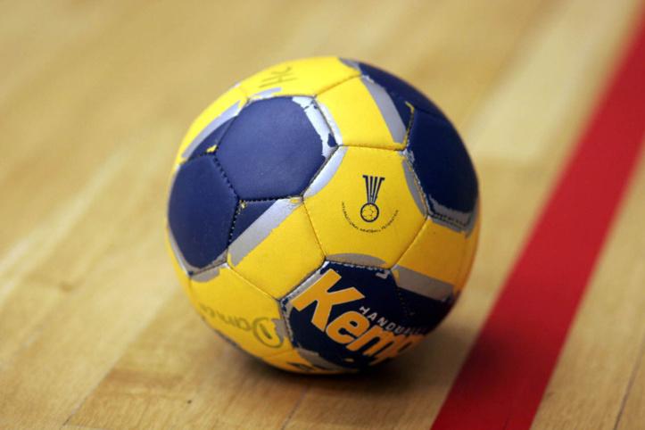 Handball / Dernière journée « aller » en Nationale Une : Les lanternes rouges devront réagir