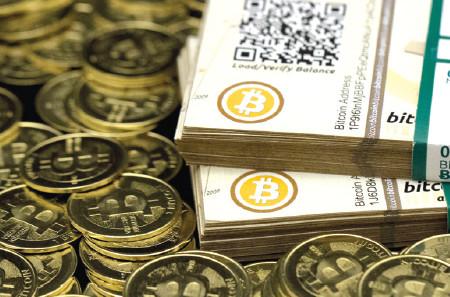 La monnaie de l'émergence de demain: Les bitcoins, toujours décriés mais jamais abandonnés