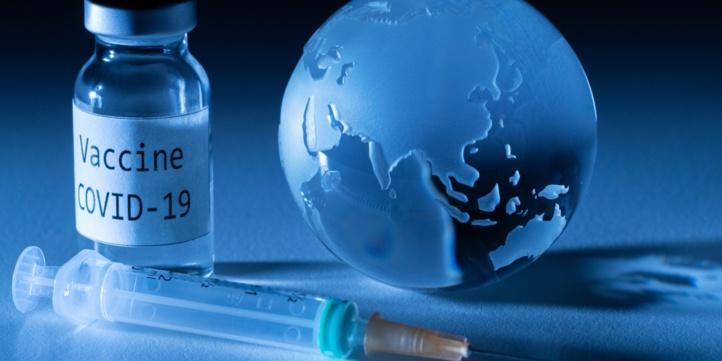 Compteur coronavirus : 376 nouveaux cas, 9.359.017 personnes vaccinées