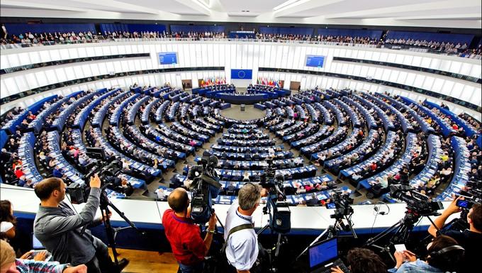 Maroc-Espagne : le Parlement européen choisit son camp !