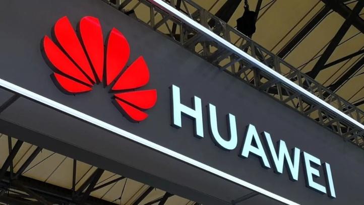 Huawei Maroc contribue à la résilience stratégique du Maroc face à la pandémie de la Covid-19