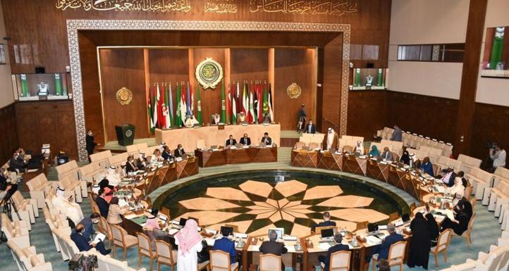Résolution européenne contre le Maroc : Réunion d'urgence du parlement arabe