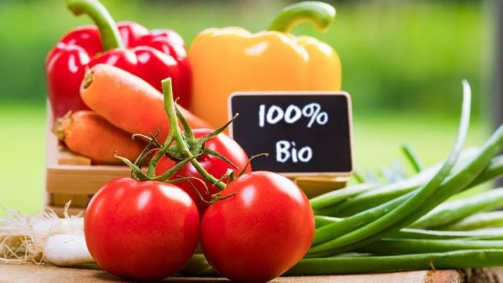 La commercialisation et la consommation nationale des produits Bio restent les 2 maillons faibles de la chaine