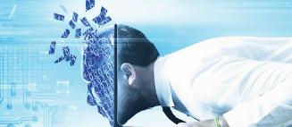 Digital : Le Maroc numérique est sur la bonne voie