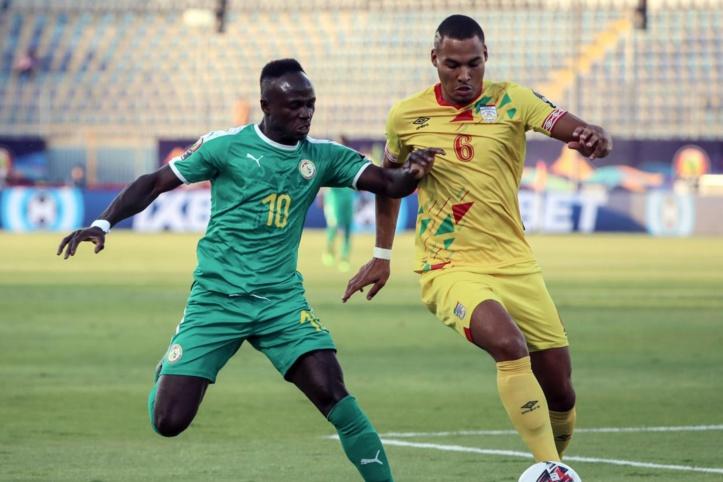 CAN – Cameroun : Le dernier match qualificatif entre le Sierra Leone et le Bénin de nouveau reporté!