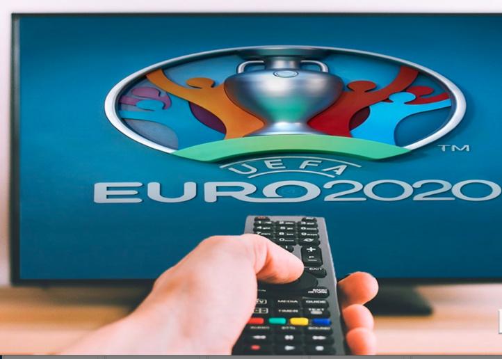 Euro 2020 : Allemagne-France et Hongrie-Portugal : A quelle heure ? Sur quelle chaîne ?