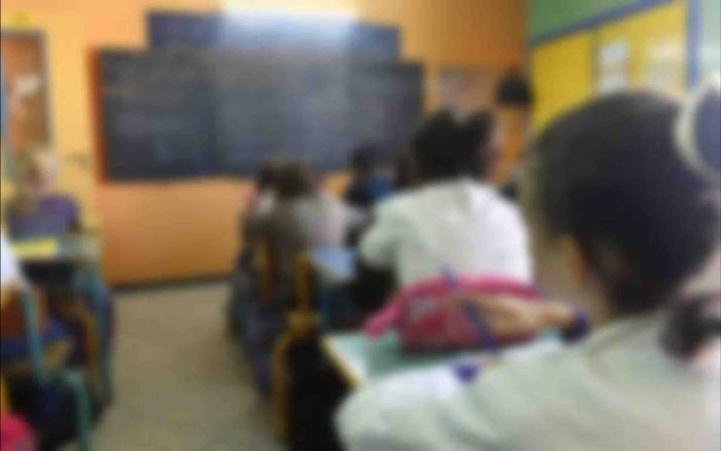 L'Espagne condamné par les Nations Unies pour un mineur marocain