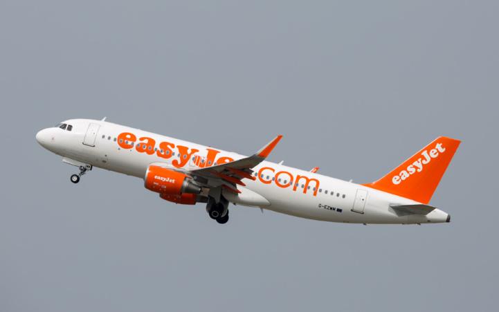 Compagnie EasyJet : Des vols vers Marrakech, avec de nouveaux services