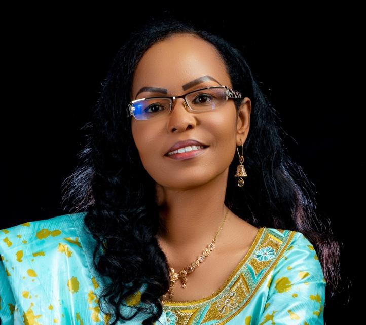 Mme Fatima Haram Acyl, vice-Présidente la Commission de la CEMAC : « La stratégie de promotion de partenariat interafricain choisie par le Royaume est appréciable »