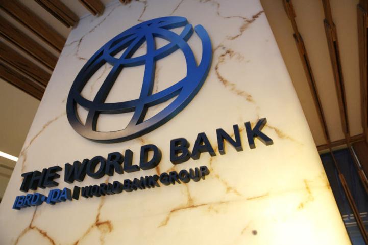 La Banque Mondiale accorde au Maroc un prêt de 450 millions de dollars