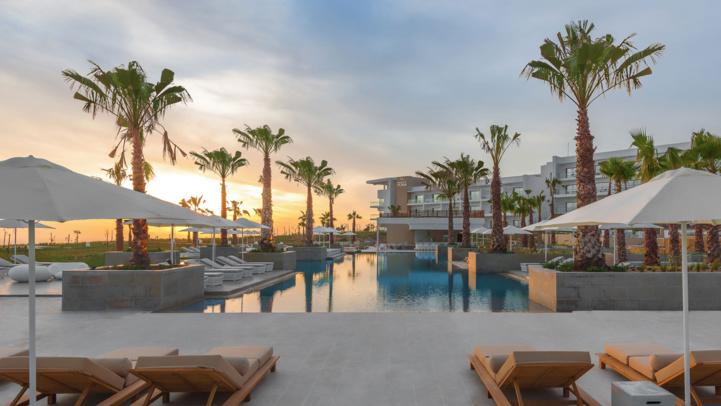 Saison estivale 2021: Madaëf mobilisé pour la relance du secteur du tourisme