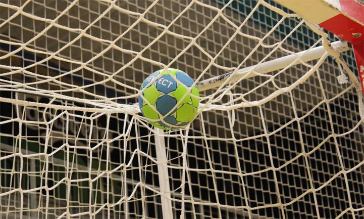 Handball / Avant-dernière journée : La Rabita bat le KACM à Marrakech