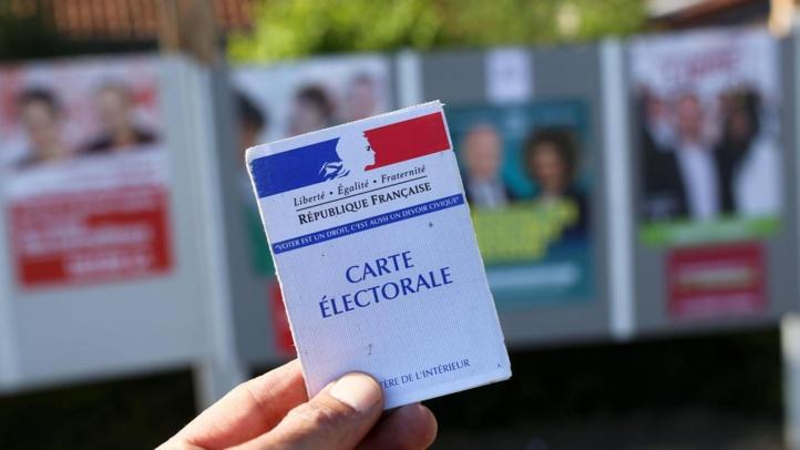 Elections : Les Français appelés aux urnes dimanche pour un double scrutin régional et départemental à valeur de test