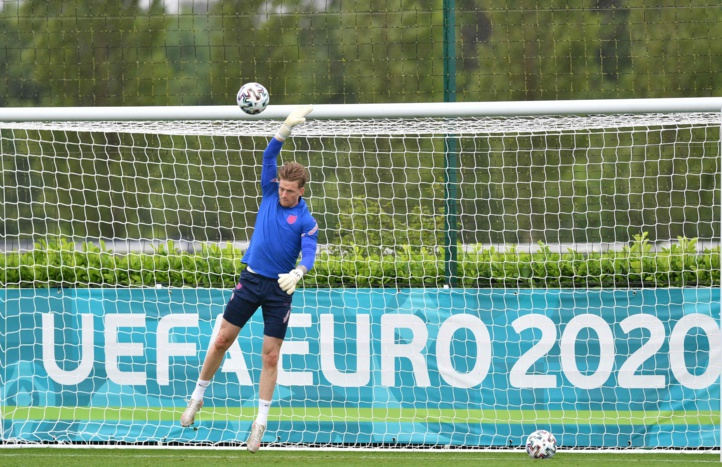 Euro 2020: Ce lundi, 4 matches au programme, à 17h00 et à 20h00