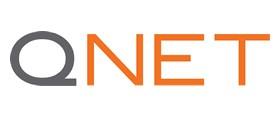Commerce électronique : QNET remporte trois trophées à l'échelle mondiale