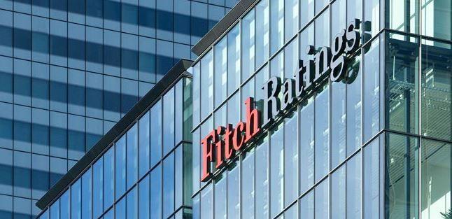 Fitch Rating: La lente reprise du secteur bancaire