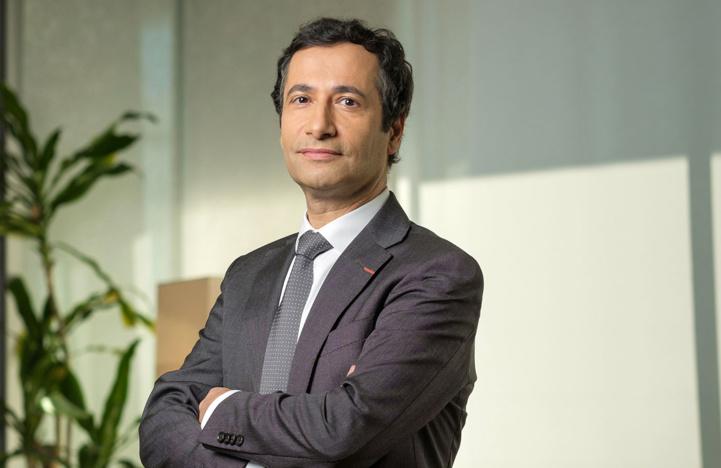 African Bankers Awards : Mohammed Benchaâboun consacré meilleur ministre africain des Finances