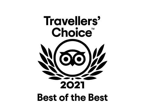 « Barceló Anfa Casablanca » et « Barceló Palmeraie Marrakech » certifiés Traveller's Choice 2021