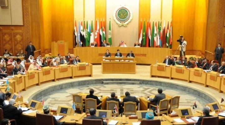 Résolution du Parlement arabe : Le Liban rejoint le front de soutien au Maroc, l'Algérie dévoile sa duplicité