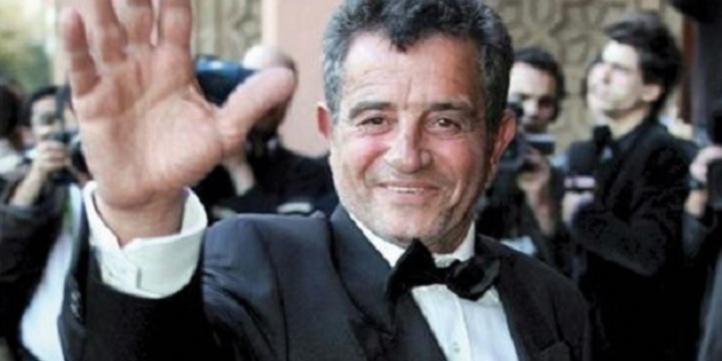 La maison de l'acteur marocain feu Hamidou à Rabat sera transformée en musée