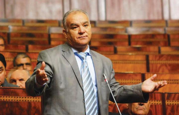 """L'Istiqlal soulève la question des Marocains en provenance des pays classés """"B"""""""