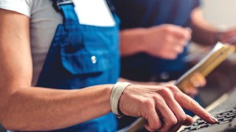 Journée Mondiale des TPE-PME : En quête de solutions immédiates