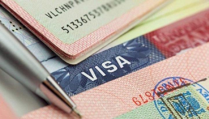 Visa USA : l'Ambassade des Etats-Unis au Maroc s'engage à accélérer le traitement des demandes.