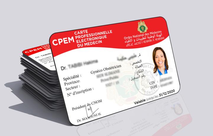 Reconnaissance des certificats de vaccination : L'OAAC plaide pour des pourparlers
