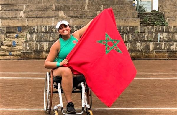 Primes de participation et de performance aux Jeux Olympiques de Tokyo : Les athlètes paralympiques devront être traités sans discrimination ou en sous-athlètes !