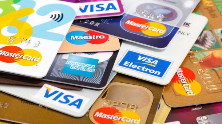 Digitalisation : Mastercard à la rescousse des PME
