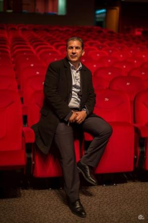 [ Interview avec Mohamed Benhsain, directeur du TNMV ] Une reprise qui s'annonce prometteuse