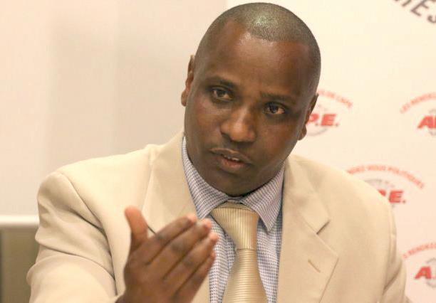 Vision panafricaine de la diplomatie : les politiques nationales au service de l'intégration
