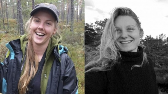 Affaire Imlil : l'Etat va devoir indemniser les parents de la victime danoise