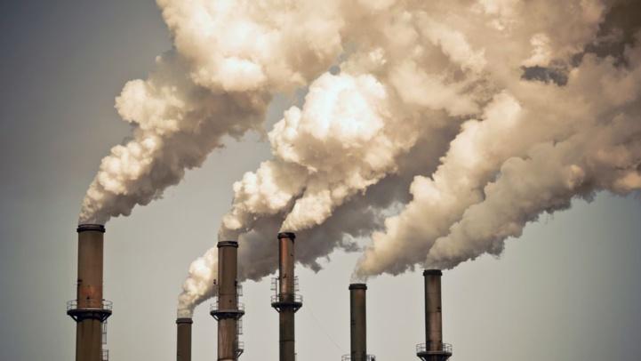 Taxe carbone au Maroc – Un chantier embryonnaire conditionné par une réforme sectorielle