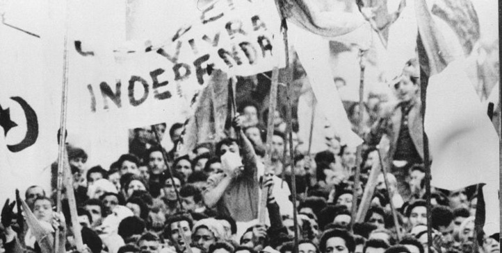 Algérie : 59 ans de développement boiteux