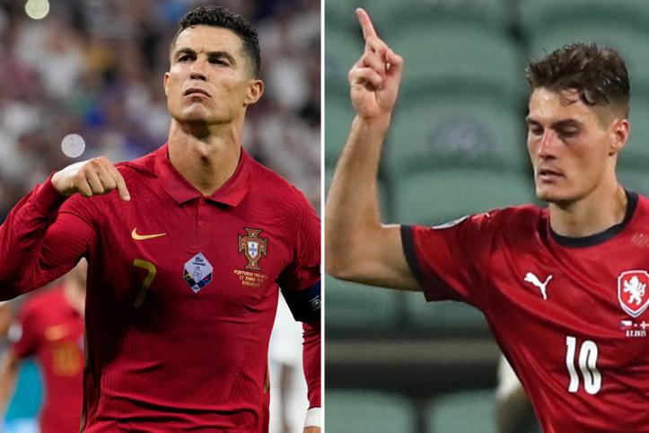 Soulier d'Or de l'Euro : buteur du tournoi, les passes décisifs en cas d'égalité des buts marqués !
