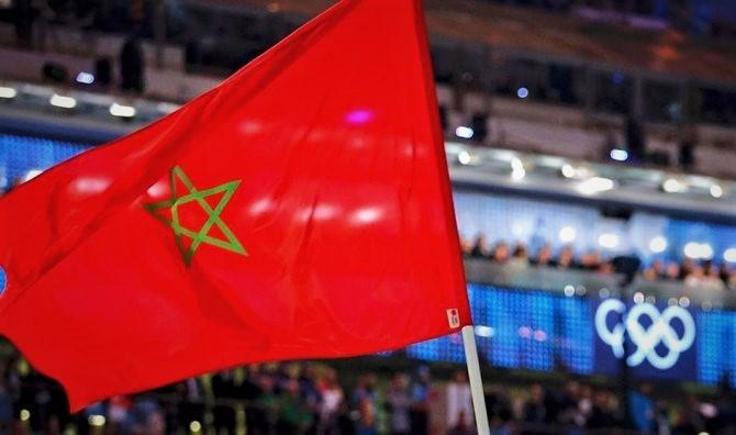 JO de Tokyo : 48 sportifs dans 18 disciplines représentent le Maroc