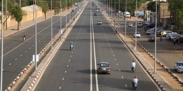 Niamey: Un investissement marocain de 3.3 milliards de dollars