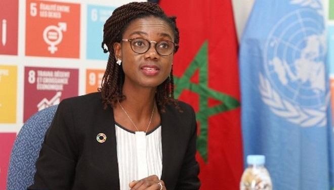 L'ONU : le Maroc parmi les 15 «pays champions» en matière de politiques migratoires